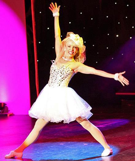 За кулисами конкурса красоты для пенсионерок «Мисс Взрослая Америка 2015»