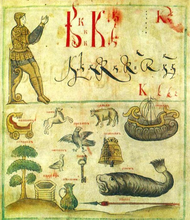 Главные тайны и загадки русского языка