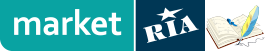 logo_market_9noj (265x51, 11Kb)
