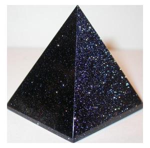 lechebnye-svoistva-kamnya-avatyurin (300x296, 109Kb)