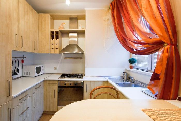 10-kitchen-5sq-m (700x467, 341Kb)