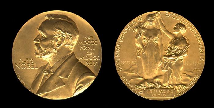 10 Nobel_Prize_Medal (700x356, 241Kb)