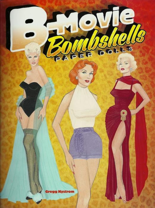 1B Movie Bombshells (521x700, 446Kb)