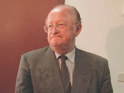 Геращенко (420x315, 52Kb)