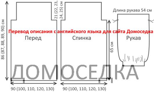 sviter-plate-2 (530x317, 33Kb)