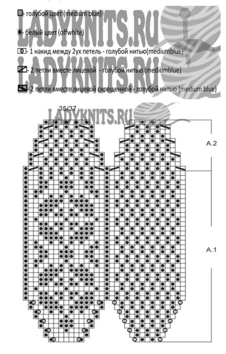 Fiksavimas.PNG2 (447x700, 288Kb)