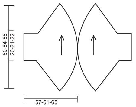 8-diag2 (450x354, 37Kb)