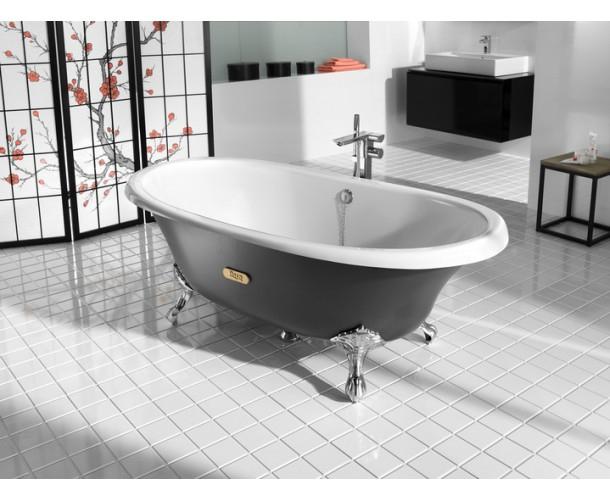 чугунные ванны (610x500, 153Kb)