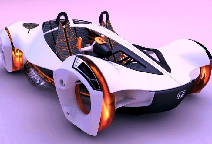 1399973185_honda-air-concept_12 (700x473, 267Kb)