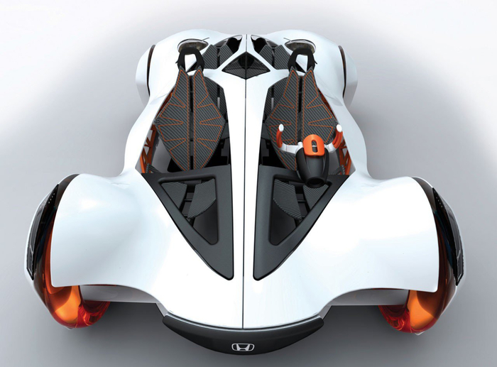 1399973230_honda-air-concept_9 (700x517, 228Kb)