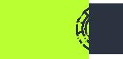 Игровые автоматы777-1 (180x87, 27Kb)