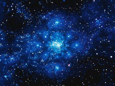 небо (400x300, 224Kb)