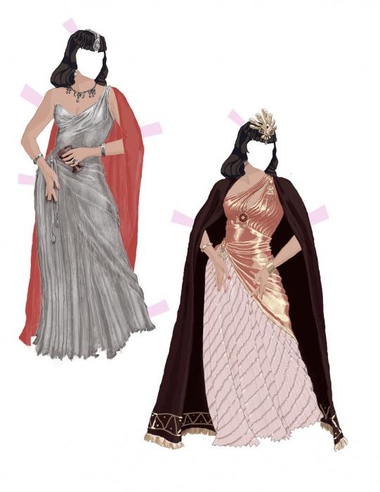 sheba_page_4_by_wunderbunny0602-d4r5yj5 (541x700, 207Kb)