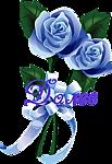 5369832_0_11391a_3492eb47_S (103x150, 26Kb)