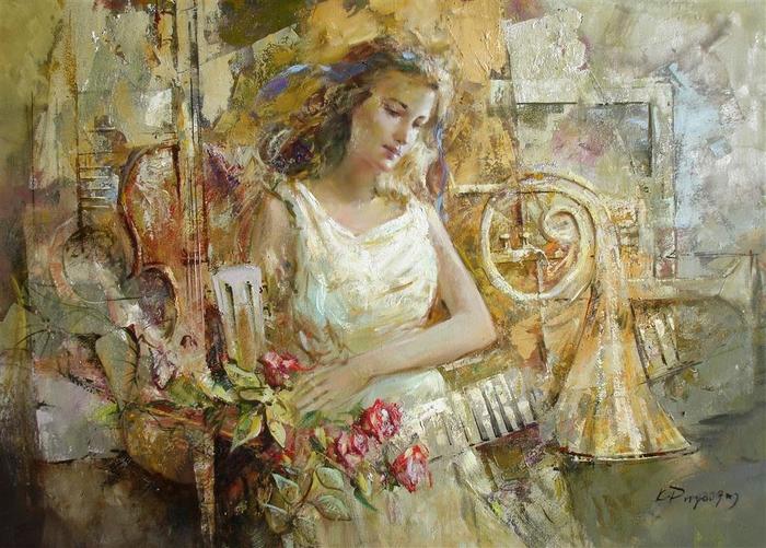 Kostas Rigoula Κώστας Ρηγούλης Tutt'Art@  (95) (700x501, 447Kb)