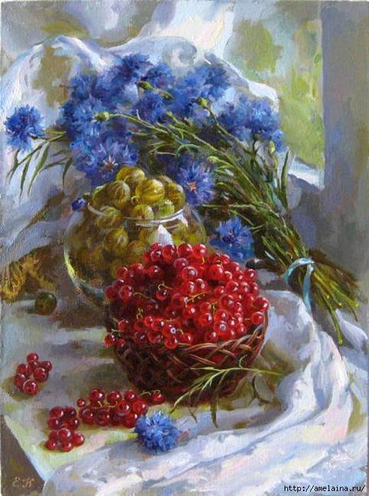 Екатерина Калиновская6 (520x700, 306Kb)