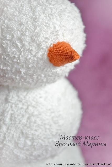 nosik-snegovika (427x640, 123Kb)