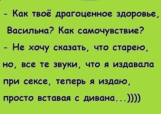3416556_image_1_2_ (548x389, 42Kb)