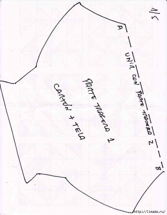 vvvvv (542x700, 144Kb)