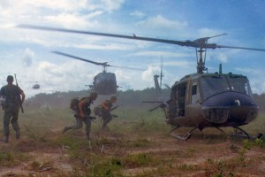 UH-1D_helicopters_in_Vietnam_1966-300x200 (300x200, 16Kb)