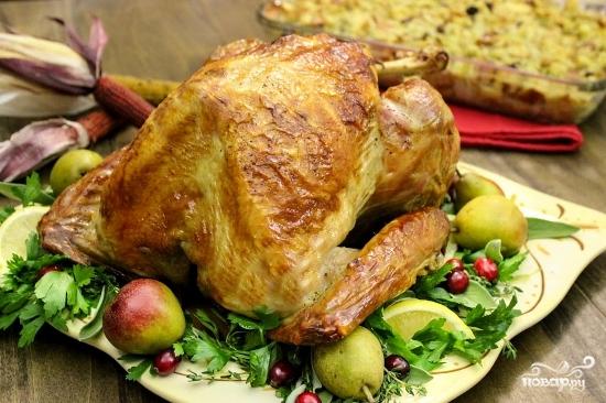Традиционные блюда на Рождество 2016/5281519_zapechennaya_indeika84422 (550x366, 208Kb)