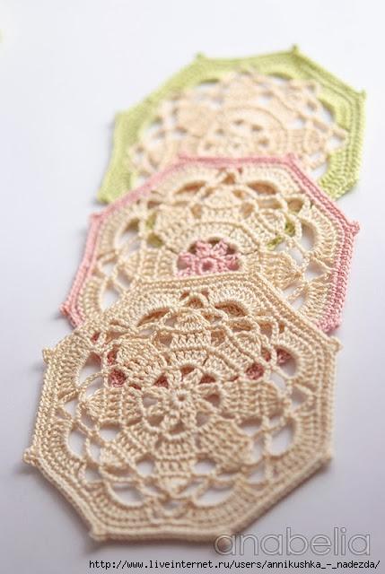Crochet-coasters-models-2 (429x640, 166Kb)