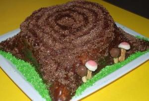 Ореховый-торт-Пенек 1 (300x204, 56Kb)