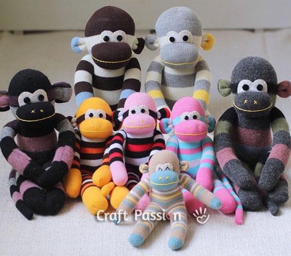 3894439_sockmonkeyfamily (569x500, 72Kb)