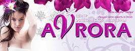 logo (267x101, 64Kb)