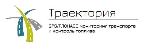 мониторинг1 (463x160, 19Kb)
