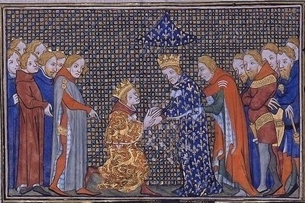 king_Philip (604x402, 107Kb)