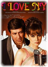 ya-lyublyu-novyj-god-indijskij-film-smotret-online-2015 (198x275, 96Kb)