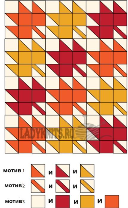 Fiksavimas.PNG2 (431x700, 264Kb)