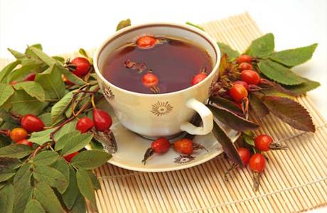 travyanyie-chai (460x300, 159Kb)