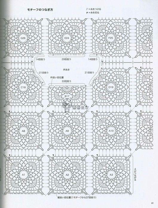 4 (529x700, 116Kb)