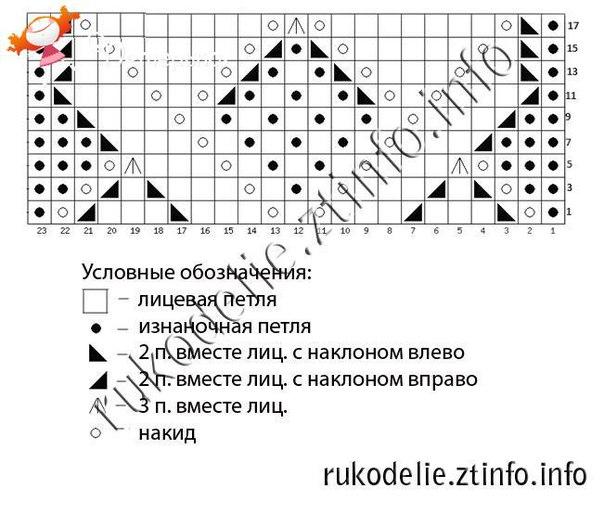 яяяяяяяяяяя (604x514, 69Kb)