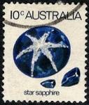 66.2.1.2.1 ����� 1�50 Star Sapphire (127x151, 13Kb)