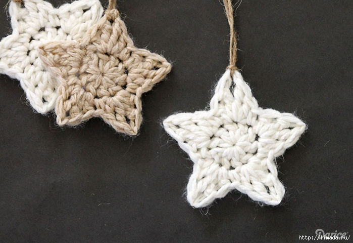 crochet-star-ornaments91 (700x480, 230Kb)