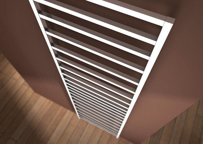 Дизайн-радиатор IRSAP TOLÉ/5922005_tole_irsapmtk2 (700x495, 64Kb)