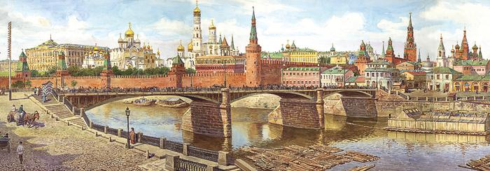 gkAndriyaka_Kitay_gorod_1999s (700x244, 320Kb)