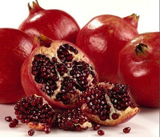 80568032_pomegranatephoto1_full_11 (519x444, 222Kb)