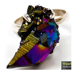 ring-kvarz-85-300x300 (300x300, 128Kb)