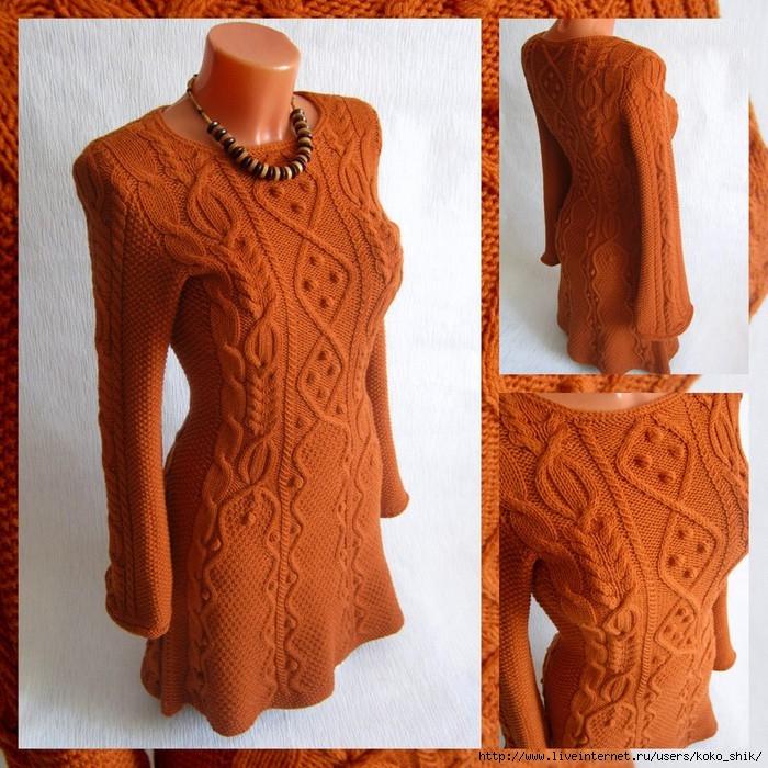 Платье 2-1 (700x700, 356Kb)