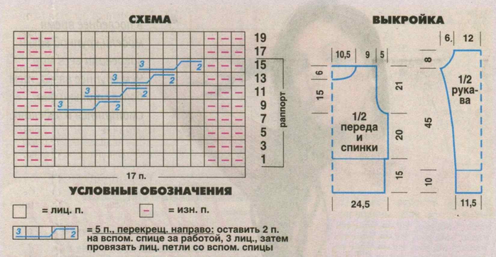 1436975505_pulover-cveta-frez-sxema (700x362, 250Kb)
