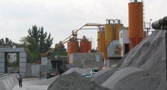 beton_zavod (240x130, 11Kb)