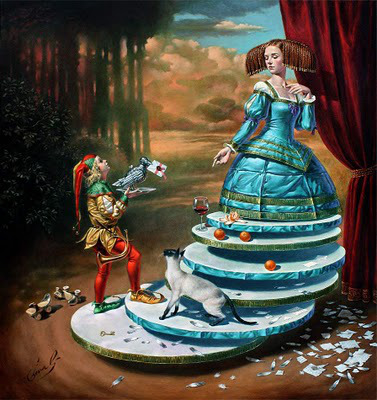 art-michael-cheval-1 (377x400, 69Kb)