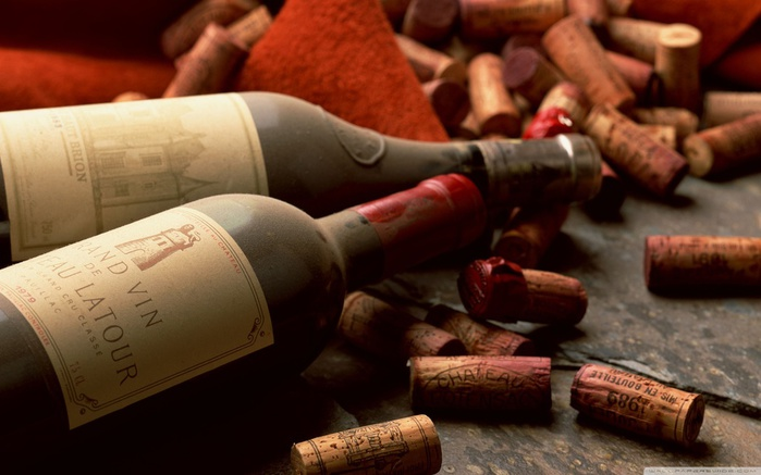 old_wine (700x437, 91Kb)