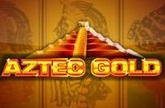 Aztec-Gold (165x108, 9Kb)
