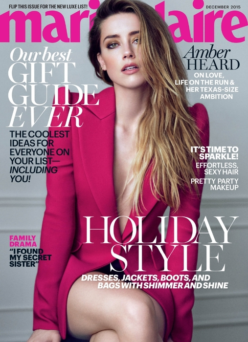 MC-December-15-Amber-Heard-Newsstand (507x700, 280Kb)