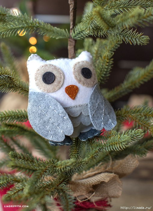 Felt_Stuffie_Owl_Christmas_Tree (509x700, 307Kb)